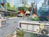 Hero Hunters Android, thumbnail 1