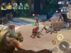 Hero Hunters Android, thumbnail 4