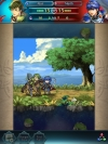 Fire Emblem: Heroes Android,iPhone,iPad, thumbnail 1