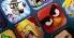 Angry Birds screenshot 77