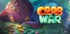A close look beneath the sea with new release Crab Wars