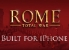 ROME: Total War finally charges its way to iPhone on August 23rd
