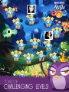 Rovio jumps on the bubble-popping bandwagon with Angry Birds Stella: POP! - out now, worldwide