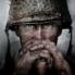 Call of Duty: WW2 - 5 mobile alternatives