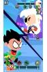 Teen Titans GO Figure! screenshot 5