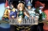 [Rumour] The mobile and PC version of Final Fantasy IX may be ported to PS Vita