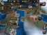 Sid Meier's Civilization Revolution 2