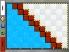 Briquid Mini screenshot 6