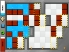 Briquid Mini screenshot 8
