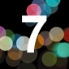 What to expect from Apple's iPhone 7 event next week