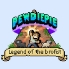 PewDiePie: Legend of the Brofist is out on mobile, and we've been smashing barrels all morning