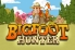 Gameplay video: Make your own nature documentary in Bigfoot Hunter