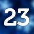 Pocket Gamer's free-game-a-day Advent Calendar - Jupiter Jump