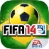 2014 World Cup - The 8 best football games on iOS and Android