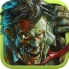Sound's scary: how mobile horror game makers can do more with less