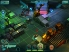 Sci-fi turn-based strategy game X-Mercs: Invasion will blast onto iOS soon