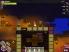 Crashlands screenshot 5