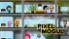 PixelMogul screenshot 4