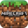 The best iOS and Android updates this week - Minecraft, Titanfall: Assault, XCOM Enemy Within, and more