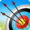 Archery King tips - How to reach your targets in Miniclip's latest
