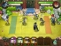 Heavenstrike Rivals screenshot 12