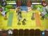 Heavenstrike Rivals screenshot 13