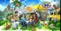 Nintendo moves to shut down Pokemon fan game creator