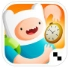 The best iPhone and iPad games this week - Time Tangle - Adventure Time, and more