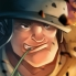 WW2 fantasy battler, Medals of War, shows off its tactical gameplay in latest trailer