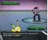Pokemon X / Pokemon Y screenshot 13