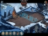 The Banner Saga gets a new trailer to celebrate its upcoming Vita port