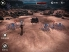 Dawn of Titans screenshot 2