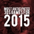 Upcoming Attractions - Our 33 most anticipated 3DS games for 2015