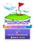 Mini Golf King screenshot 2