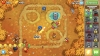 Bloons TD 6 review - A tower defence series that's starting to show its age