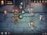 Dungeon Rushers review - A dungeon crawler done just right
