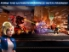 WARP is an upcoming side-scrolling multiplayer shooter from the developer of Horn for iPad and iPhone
