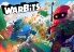 Warbits screenshot 6