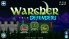 [Update] 8-bit retro tower defender Warcher Defenders delayed by a week or two