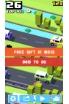 Crossy Road screenshot 11