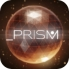 Pocket Gamer's game of the week - 12th February: _Prism
