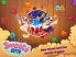 Collect delicious recipes and face off against evil in Sweety Kitty