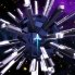 Round Space review - An endless runner with an angle