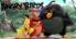 Angry Birds screenshot 74