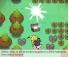 Pokemon X / Pokemon Y screenshot 14