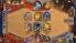 Hearthstone: Heroes of Warcraft screenshot 41