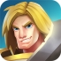 The action/strategy base-builder, Fortress of Champions, soft-launches on iOS in the Philippines