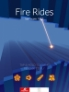 Fire Rides tips & tricks - Score higher than anyone with our Fire Rides cheats
