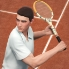 World of Tennis: Roaring '20s review - Nostalgic sports game with a few faults