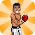 Prizefighters review - An entertaining Punch-Out-inspired brawler